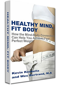 Healthy Mind, Fit Body eBook