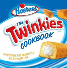 55 – The Twinkie diet and the mistaken calorie theory