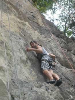 TL_ClimbingRailey