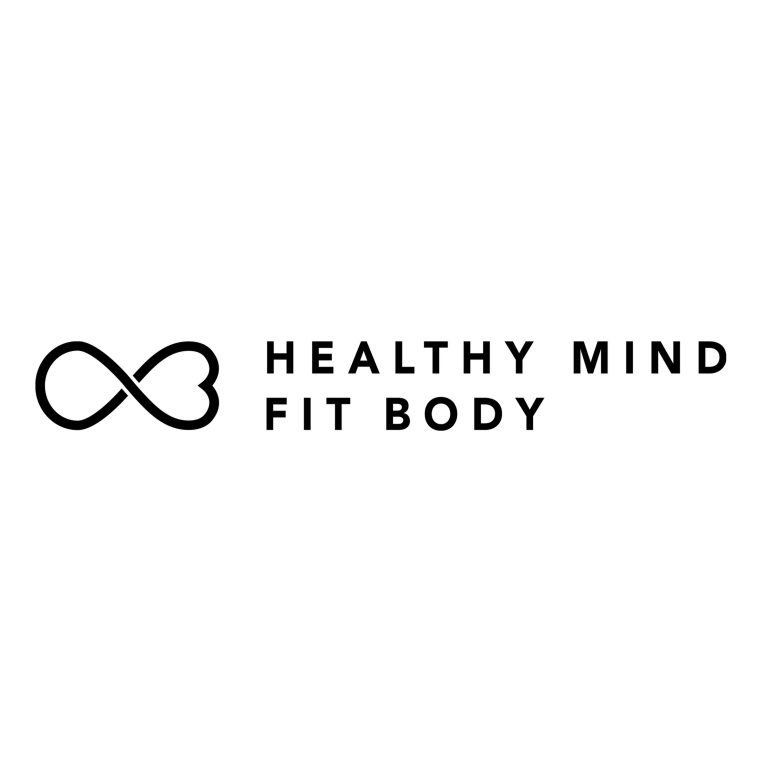 Healthy Mind Fit Body